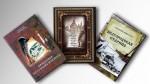 Список книг   по  краеведению  и  истории Белгородской области, выпущенных в 2011 году
