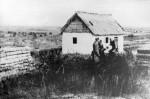Песчанская трагедия