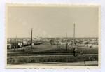 Немецкие фотографии Белгорода времен оккупации 1941 — 1943 год.