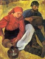Села белгородские. От земли кормиться…