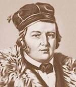 А.И. Стронин — педагог, философ, социолог и публицист XIX века