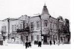 Старооскольский городской производственно-технический узел связи