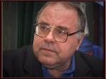 Александр Николаевич Крупенков (1951-2013)
