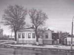 Краеведческий музей в Короче