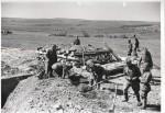 Роль глубокоэшелонированной обороны Красной армии в срыве операции «Цитадель» на южном фасе Курской дуги