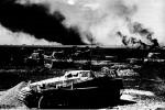 Прохоровка. Неизвестное сражение великой войны (1).