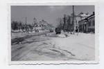 Немецкие фотографии Белгорода времен оккупации 1941-1943гг.