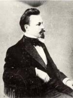 Сабынинский период в жизни и творчестве поэта-символиста К.Д. Бальмонта