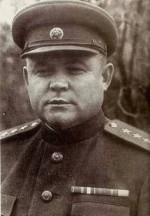 Тайна гибели Николая Ватутина