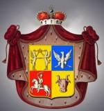Села Белгородские. Белянку «основал» губернатор.