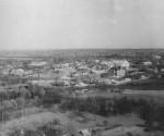 Борисовка — центр кустарных промыслов
