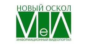 belpages_meltv