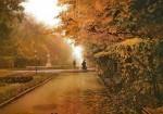 Проспект Ленина — Свято-Троицкий бульвар