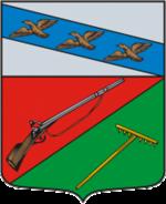 Село Богатое