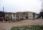 Ивнянский сахарный завод