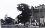 Гражданский проспект: по главной улице города. (5)