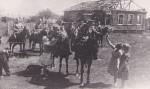 7 недель Курской битвы (5)