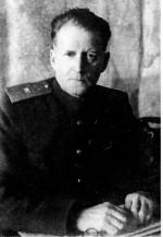 Балабанов Василий Михайлович