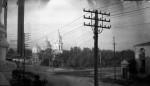 Покрышкин в Белгороде (продолжение)